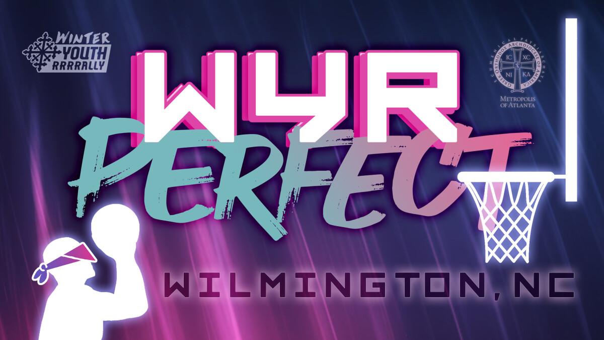WYR Perfect