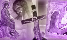 What to Expect During Holy Week